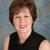 Allstate Insurance Agent: Sue DePaul