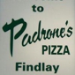 Padrone's Pizza - Findlay, OH