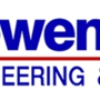 Bowen Engineering & Surveying Inc.