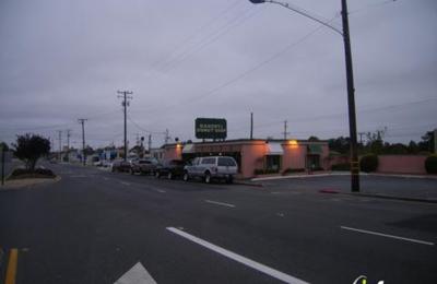 Pilgrim Kitchen - Belmont, CA