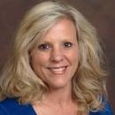 Deborah A. Lasota - Citizens Bank, Home Mortgages