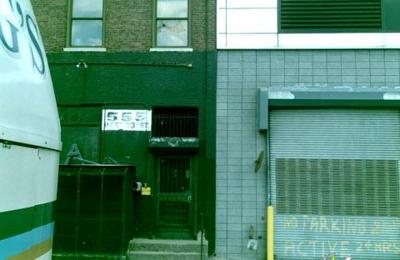 Simplicity Computer Corp - New York, NY
