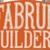 Fabrum Builders