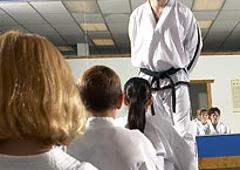 Warren Boxing and Martial Arts - Warren, MI