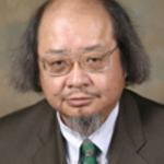 -Kin K Juon Fong MD