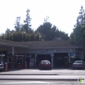 King's Union 76 - Redwood City, CA