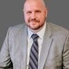 Nathan Beck: Allstate Insurance