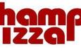 Champs Pizza - Bensalem, PA