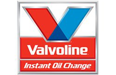 Valvoline Instant Oil Change - Fort Collins, CO
