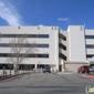 Contra Costa Oncology - Danville, CA