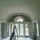 Upkeep Home Improvement