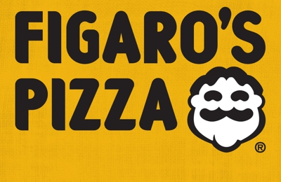 Figaro's Pizza - Waterford, WI