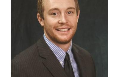 Nick Rouse - State Farm Insurance Agent - Overland Park, KS