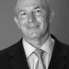 Edward Jones - Financial Advisor:  Bob Jackson