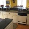 Dombeck Custom Cabinets