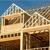 BBB Construction LLC