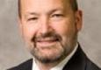 Dr. Charles William Pettus, MD - Fayetteville, GA
