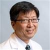 Daniel C Chung, MD