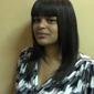 Big Wigs Hair Studio - Philadelphia, PA
