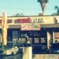 Ameci Pizza & Pasta - Sherman Oaks, CA. Ameci Pizza