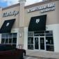 Rast Sherri C OD - Corpus Christi, TX