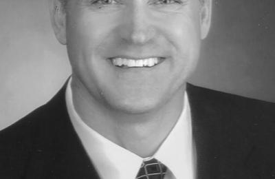 Edward Jones - Financial Advisor:  Bill Anderson - Salt Lake City, UT