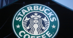 Starbucks Coffee - Huntington Beach, CA