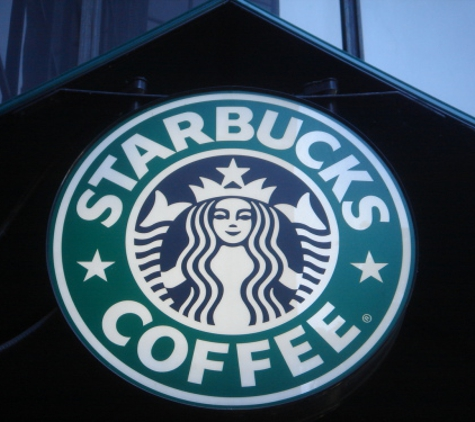 Starbucks Coffee - Hawthorne, CA