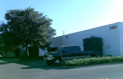 Jig Dental Lab Inc - Anaheim, CA