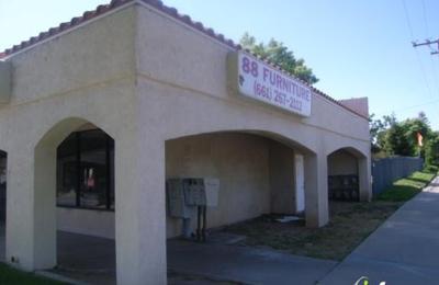 88 Furniture   Palmdale, CA