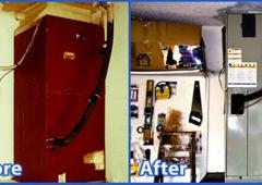 Air Conditioning & Appliances By Jim - Deerfield Beach, FL