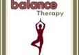 Vantage Physical Therapy and Rehabilitation - Johnstown, PA