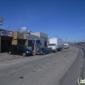 La Nortena Tortilla and Wholesale Products - San Mateo, CA