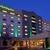 Holiday Inn Springdale/Fayetteville Area