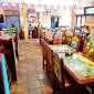 La Hacienda Mexican Restaurant - Indianapolis, IN