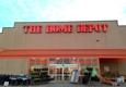 The Home Depot - Palatine, IL