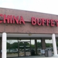 China Buffet - Olathe, KS