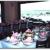 Barge Restaurant & Cocktail