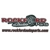 Rockford Auto Parts Inc
