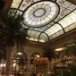 The Plaza Hotel - New York, NY