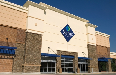 Sam's Club - Salisbury, MD