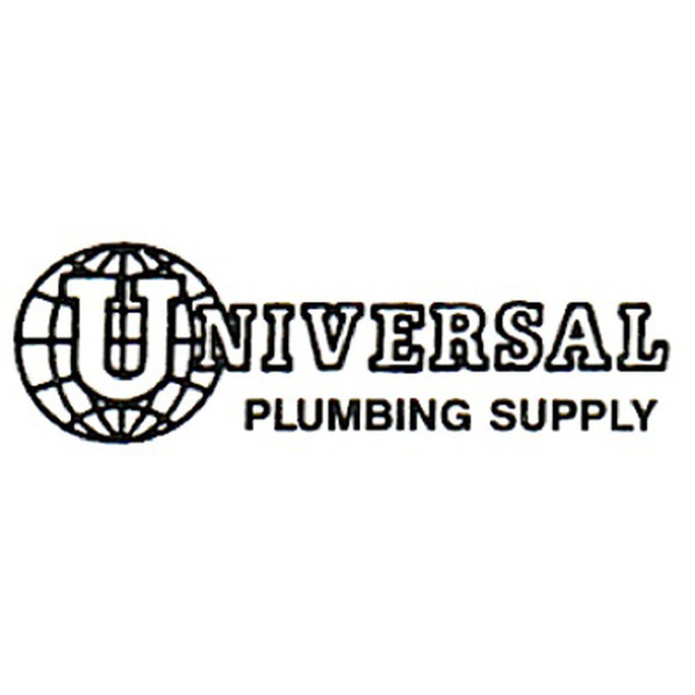 Universal Plumbing Supply 14511 W 11 Mile Rd, Oak Park, MI 48237 ...