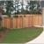 Natural Enclosures Fence Company