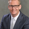 Edward Jones - Financial Advisor: Derick M Roberts