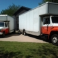 A-1 Onsite Moving & Storage, llc - Oklahoma City, OK