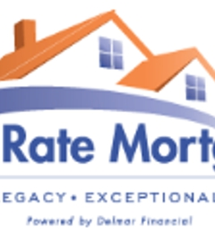 First Rate Mortgage Powered By Delmar Financial - Saint Louis, MO