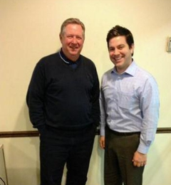 Eckert & Lafferty Insurance Assoc: Allstate Insurance - Chadds Ford, PA