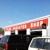 Tyler Radiator Shop