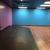 Fleek Squad Dance, Inc.