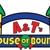 A & Ts House of Bounce